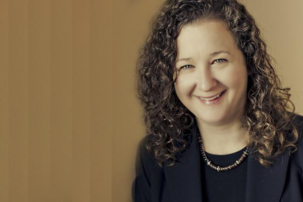 Wendy Pittman